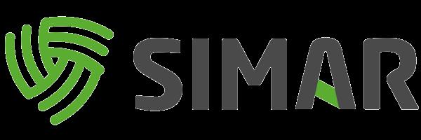 Grupo Simar
